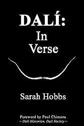 DALÍ: In Verse