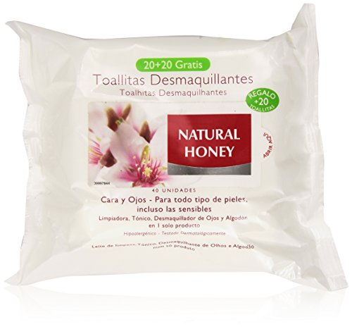 natural-honey-toallitas-desmaquillantes-cara-y-ojos-40-toallitas