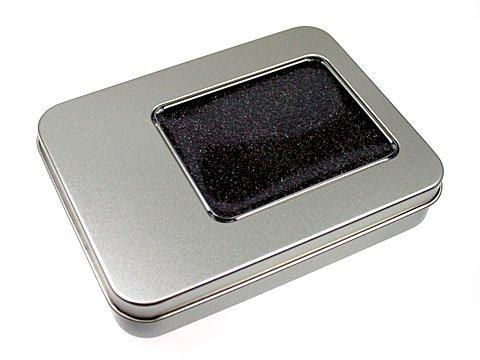 aluminium-metal-matte-finish-tin-multi-purpose-gift-box-115mmx87mmx22mm