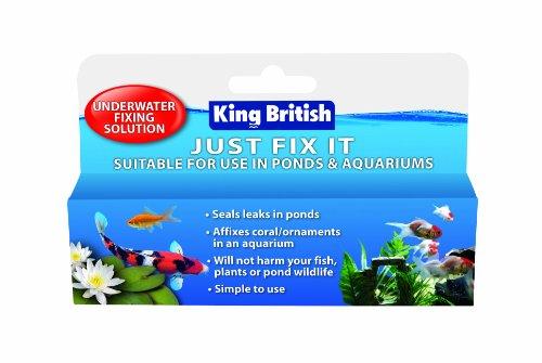 king-british-just-fix-it-pond-and-aquarium-repair-kit