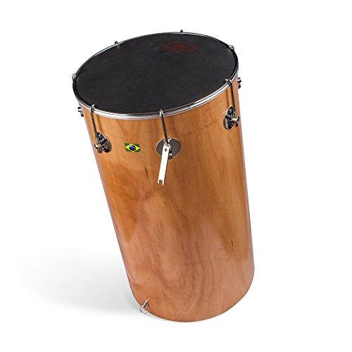 brasilianische-afrikanischen-tan-tam-tam-harter-kopf-natrliches-holz-schale-leder-drum-capoeira-samb
