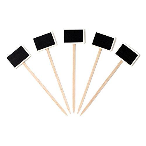 la-cordeline-cjnba2-sachet-de-5-etiquettes-a-planter-70-x-50-x-275-cm