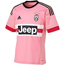 Maillot THIRD Juventus Entraînement