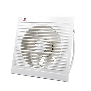 Ventilator Leise Decke Deine Wohnideen De