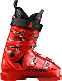 Atomic Redster Club Sport 70 LC – Ski Stiefel, Unisex, red/black – (rot)