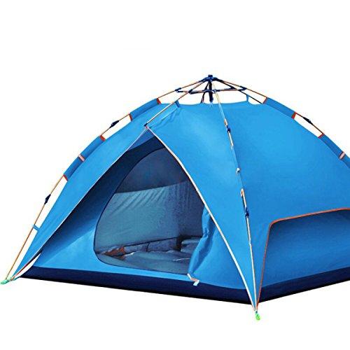 cht-tente-exterieure-tente-douverture-double-rapide-240-230-135cm-bleu-et-vert-en-optionblue