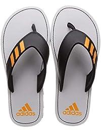 Adidas Men's Coset Ii Sliders