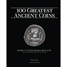 100 Greatest Ancient Coins