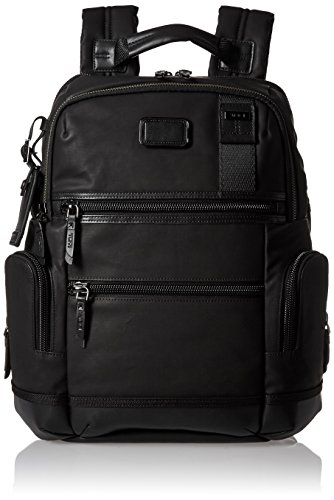tumi-mochila-de-a-diario-negro-negro-0223681dcc2