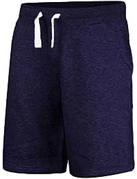 516d6059c1 Amazon.es  Azure Clothing Outlet - Pantalones cortos   Hombre  Ropa