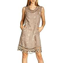 Suchergebnis auf Amazon.de für: Italienische Kleider