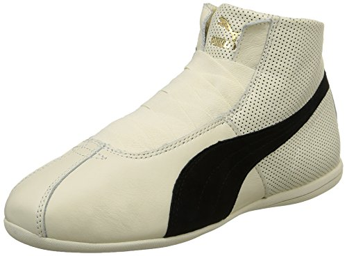 puma chaussure boxe