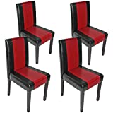 Esszimmerstühle bunt  Suchergebnis auf Amazon.de für: Bunt - Esszimmerstühle / Esszimmer ...
