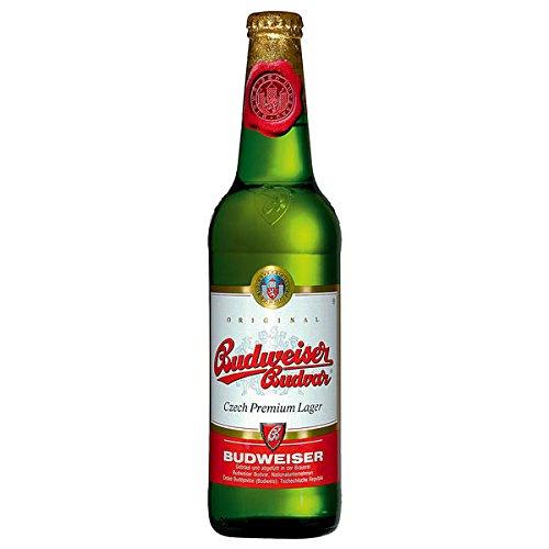 budweiser-budvar-premium-lager-bier-aus-tschechien-5-x-05-liter-inkl-pfand