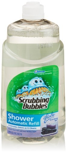scrubbing-bubbles-automatic-shower-cleaner-refill-refreshing-spa-34-fl-oz-by-sc-johnson