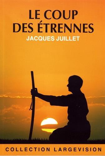 """<a href=""""/node/17453"""">Le coup des étrennes</a>"""