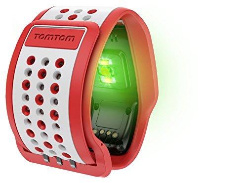 Zoom IMG-3 tomtom runner cardio orologio gps