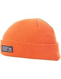 Amazon.es  Los Puntos - adidas   Gorros de punto   Sombreros y ... 852fb35b51b