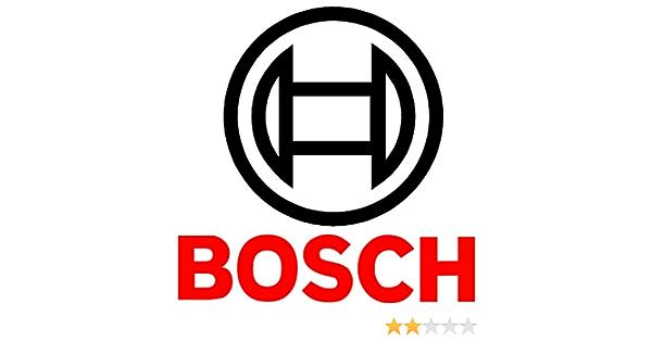 Bosch 1 987 302 237 Glühlampe Brems Schlußlicht Auto