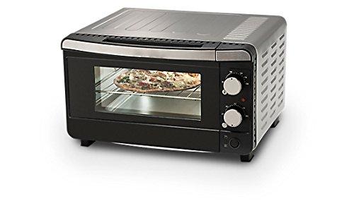 medion-md-15720-mini-toastofen-pizzaofen-1200-watt-bis-zu-28cm-pizza-13liter-volumen-100-200-grad-do
