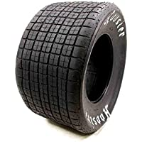 HOOSIER 36637M30S UMP LM Tire LM9211 M30S LCB