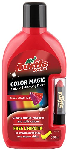 turtle-wax-fg6905-color-magic-plus-light-red-500-ml