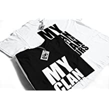 My Clan is Better Than Yours T-Shirt