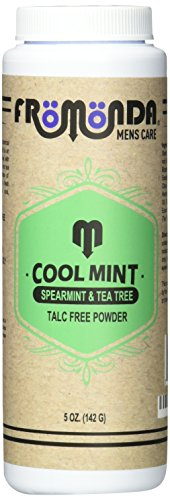 fromonda-cool-mint-talc-free-body-powder-with-cooling-spearmint-and-tea-tree-essential-oils