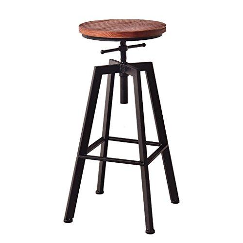 bar-stuhle-high-bar-bank-hohe-stuhl-eisen-massivholz-industrial-wind-rotation-bar-hocker-haushalt-li
