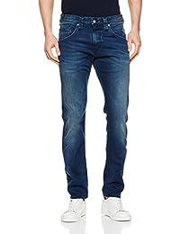 Pepe Jeans Zinc, Jeans Homme