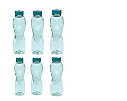 Milton MAYO 1000 Water Bottle Ideal for daily use at home