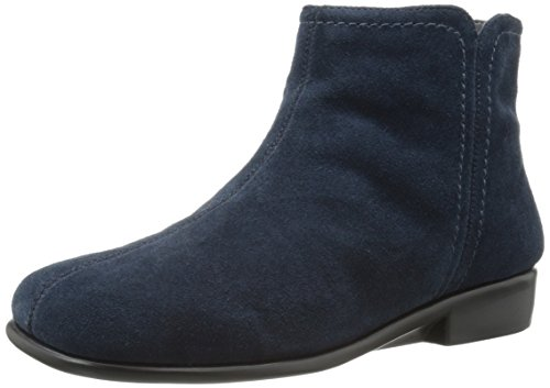 aerosoles-duble-trouble-femmes-us-65-bleu-bottine