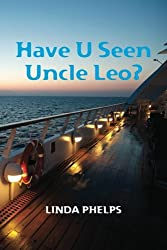 Have U Seen Uncle Leo?