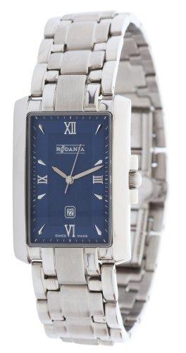 Rodania 17-21876-40 - Reloj para mujeres