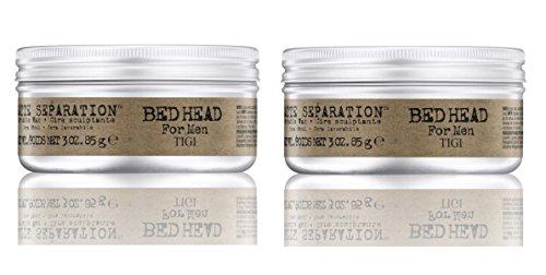 tigi-bed-head-for-men-matte-separation-workable-wax-85g-x-2