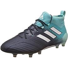 adidas Ace 17.1 FG, Botas de fútbol para Hombre