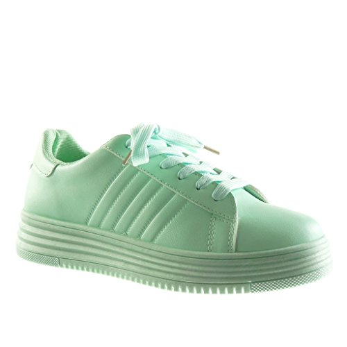 angkorly-damen-schuhe-sneaker-tennis-plateauschuhe-low-fertig-steppnahte-keilabsatz-high-heel-35-cm-