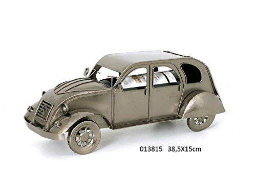 voiture-013815-porte-bouteille-de-table-idee-cadeau-tres-originale-il-apportera-leffe-de-surprise-ga