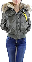 Parajumpers Bomber MA31