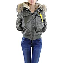 parajumpers bombers femme