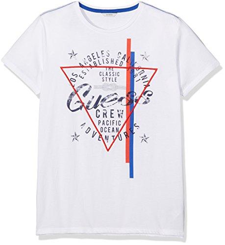 guess-l72i19k5q10-t-shirt-garcon-bianco-true-white-140-cm