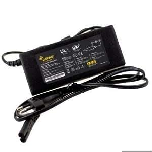 LEICKE AC Alimentatore per LSE0202A2090