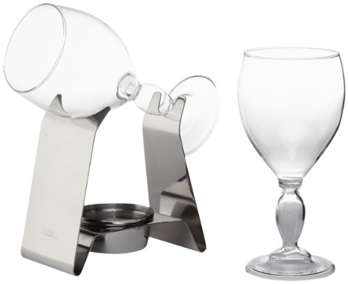 Irish coffee set met 2 glazen Spring 3422986000 Irish Coffee Set