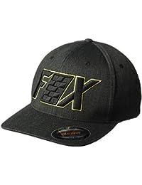 703a8ec2227 Amazon.es  Fox Racing - Gorras de béisbol   Sombreros y gorras  Ropa