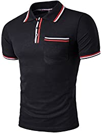 65259950a9 Amazon.it: cappa - CHENYANG_TRADING / Uomo: Abbigliamento