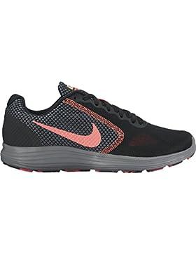 Nike Damen 819303 Sneakers