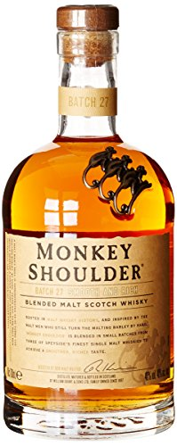 monkey-shoulder-whisky-70-cl