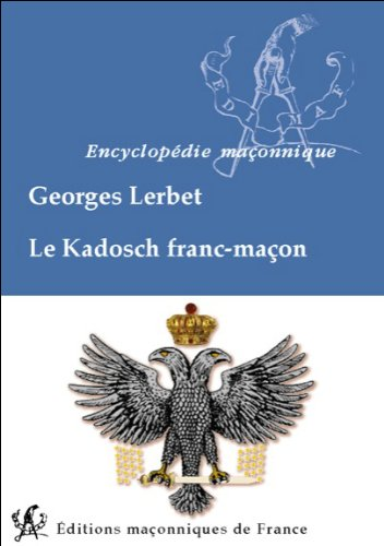 Le Kadosch franc-maçon