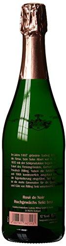 Rilling-Ros-de-Noir-Brut-3-x-075-l