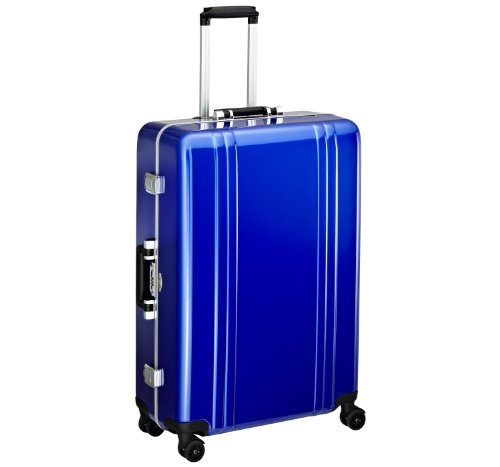 zero-halliburton-classic-polycarbonate-28-inch-4-wheel-spinner-travel-case-blue-one-size